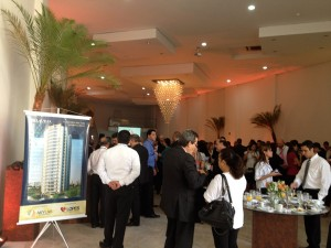 Evento Corporativo - Akylas