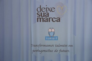 Evento Corporativo - Ismart
